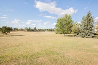 Photo 5: 12104 25 Avenue in Edmonton: Zone 16 Townhouse for sale : MLS®# E4245437