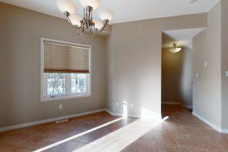Photo 12: #6 8403 164 Avenue in Edmonton: Zone 28 Townhouse for sale : MLS®# E4229127