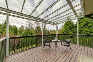"""Photo 18: 2 ASHWOOD Drive in Port Moody: Heritage Woods PM House for sale in """"Stoneridge by Parklane Homes"""" : MLS®# R2401744"""