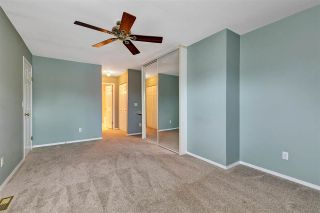 """Photo 25: 137 15501 89A Avenue in Surrey: Fleetwood Tynehead Townhouse for sale in """"AVONDALE"""" : MLS®# R2592854"""