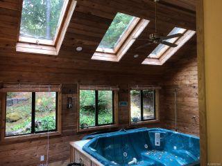 Photo 34: 6691 Medd Rd in NANAIMO: Na North Nanaimo House for sale (Nanaimo)  : MLS®# 837985