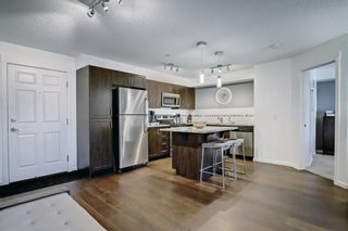 Photo 12: 1302 279 Copperpond Common SE in Calgary: Copperfield Apartment for sale : MLS®# A1146918