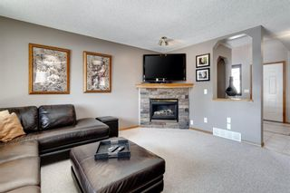 Photo 13: 134 Coverton Heights NE in Calgary: Coventry Hills Detached for sale : MLS®# A1071976