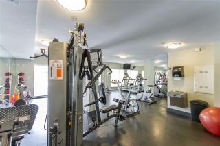 """Photo 18: 209 1177 MARINE Drive in Vancouver: Norgate Condo for sale in """"THE DRIVE 2 BY ONNI"""" (North Vancouver)  : MLS®# R2570831"""