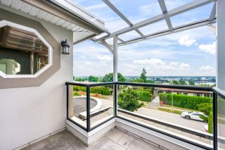 Photo 24: 2195 HARRISON Drive in Vancouver: Fraserview VE House for sale (Vancouver East)  : MLS®# R2610664