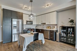 Photo 9: 7404 151 Legacy Main Street SE in Calgary: Legacy Apartment for sale : MLS®# A1143359