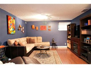 Photo 33: 129 ROYAL BIRCH Bay NW in Calgary: Royal Oak House for sale : MLS®# C4074421