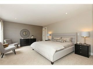 Photo 14: 3549 ARCHWORTH Street in Coquitlam: Burke Mountain House for sale : MLS®# R2067075