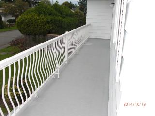 Photo 15: 3651 BOWEN Drive in Richmond: Quilchena RI House for sale : MLS®# V1090730