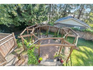 Photo 32: 6240 MARINE Drive in Burnaby: Big Bend House for sale (Burnaby South)  : MLS®# R2617358