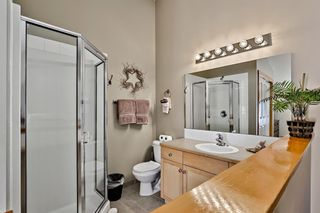 Photo 16: 413 1160 Railway Avenue: Canmore Apartment for sale : MLS®# A1148007