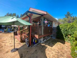 Photo 23: 6335 PICADILLY Place in Sechelt: Sechelt District House for sale (Sunshine Coast)  : MLS®# R2608131