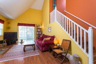 Photo 7: 33 11355 236TH STREET in ROBERTSON RIDGE: Home for sale : MLS®# V1109245