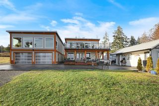 Photo 33: 195 Muschamp Rd in : CV Union Bay/Fanny Bay House for sale (Comox Valley)  : MLS®# 862420