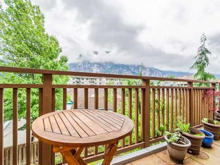 """Photo 15: 205 1174 WINGTIP Place in Squamish: Downtown SQ Condo for sale in """"Talon at Eaglewind"""" : MLS®# R2240739"""