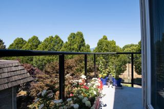"""Photo 27: 7 1966 YORK Avenue in Vancouver: Kitsilano Townhouse for sale in """"1966 YORK"""" (Vancouver West)  : MLS®# R2608137"""