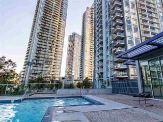 """Photo 24: 3910 13696 100 Avenue in Surrey: Whalley Condo for sale in """"PARK AVE WEST"""" (North Surrey)  : MLS®# R2538979"""