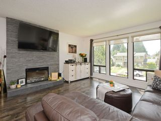 Photo 2: 1979 WADDELL Avenue in Port Coquitlam: Lower Mary Hill House for sale : MLS®# R2301376