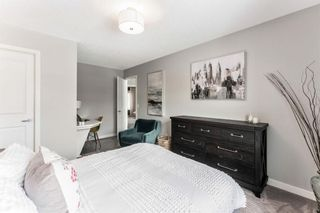 Photo 32: 53 Crestmont Drive SW in Calgary: Crestmont Detached for sale : MLS®# A1118575
