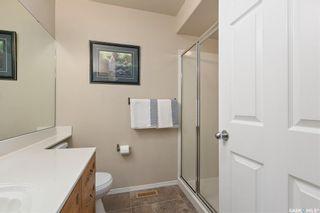 Photo 27: 279 Kucey Terrace in Saskatoon: Arbor Creek Residential for sale : MLS®# SK809054