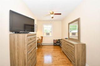 Photo 12: 400 Lakeview Avenue in Middle Sackville: 26-Beaverbank, Upper Sackville Residential for sale (Halifax-Dartmouth)  : MLS®# 202014333