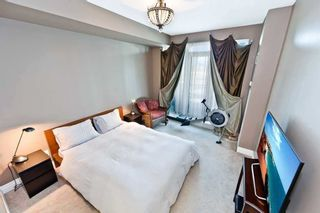 Photo 6: 1007 2119 W Lake Shore Boulevard in Toronto: Mimico Condo for lease (Toronto W06)  : MLS®# W4713019
