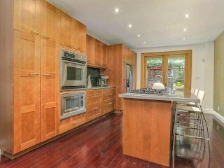 Photo 8: 172 First Avenue in Toronto: South Riverdale House (2 1/2 Storey) for sale (Toronto E01)  : MLS®# E4158640