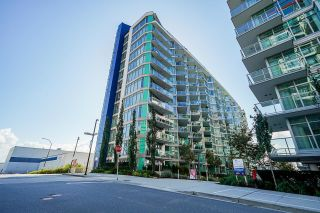 Photo 27: 504 199 VICTORY SHIP Way in North Vancouver: Lower Lonsdale Condo for sale : MLS®# R2625317