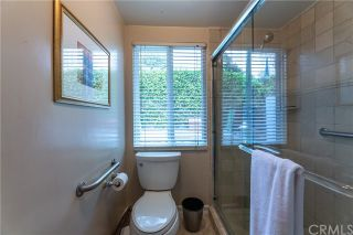 Photo 31: House for sale : 3 bedrooms : 25251 Remesa Drive in Mission Viejo