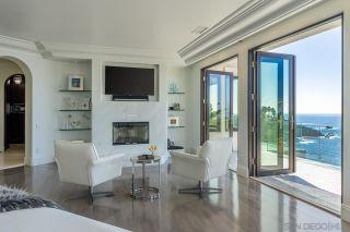 Photo 16: LA JOLLA House for sale : 4 bedrooms : 5850 Camino De La Costa