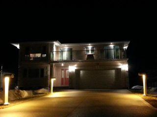 Photo 20: 138 River Springs Drive in WSTPAUL: Middlechurch / Rivercrest Residential for sale (Winnipeg area)  : MLS®# 1307288