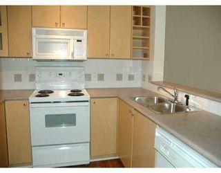 "Photo 4: 417 3122 ST JOHNS ST in Port Moody: Port Moody Centre Condo for sale in ""SONRISA"" : MLS®# V589277"