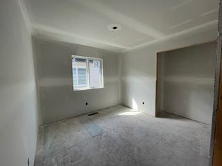 Photo 19: 6407 Crawford Close in Edmonton: Zone 55 House for sale : MLS®# E4260350