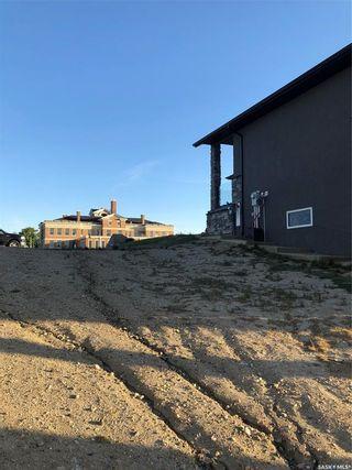 Photo 6: 5 Copper Ridge Way in Moose Jaw: Hillcrest MJ Lot/Land for sale : MLS®# SK856759