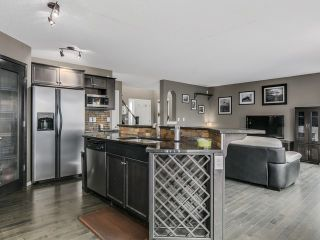 Photo 10: 362 BRIGHTONSTONE Green SE in Calgary: New Brighton House for sale : MLS®# C4004953