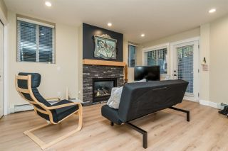 """Photo 31: 21658 92B Avenue in Langley: Walnut Grove House for sale in """"Central Walnut Grove"""" : MLS®# R2495543"""
