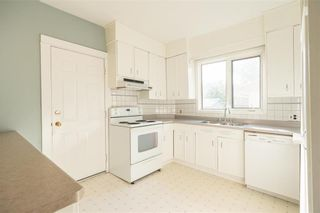 Photo 6: 141 Leila Avenue in Winnipeg: Scotia Heights Residential for sale (4D)  : MLS®# 202117515