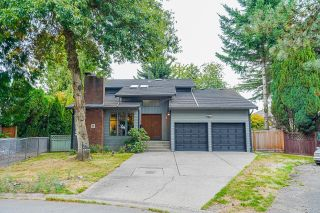 Photo 1: 10094 156B Street in Surrey: Guildford House for sale (North Surrey)  : MLS®# R2617142