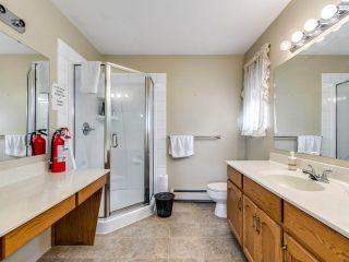 Photo 29: 9760 ALLISON Court in Richmond: Garden City House for sale : MLS®# R2558001