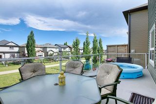 Photo 13: 60 EVERHOLLOW Street SW in Calgary: Evergreen Detached for sale : MLS®# A1118441