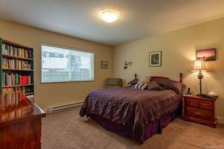 Photo 15: 11 3400 Coniston Cres in : CV Cumberland Half Duplex for sale (Comox Valley)  : MLS®# 876799