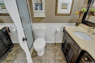 Photo 18: 149 Westfield Drive in Regina: Albert Park Residential for sale : MLS®# SK871539