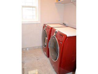 Photo 11: 10822 175A AV: Edmonton House for sale : MLS®# E3393331