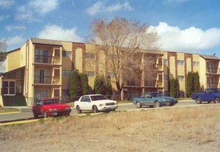 Main Photo: 1591 Stage Road in Cache Creek: Multi-Family Commercial for sale (Cache Creek, BC)