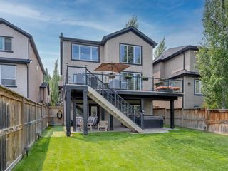 Photo 28: 68 Valley Woods Way NW in Calgary: Valley Ridge Detached for sale : MLS®# A1134432