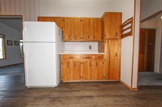 Photo 11: 47 Cortez Bay in Winnipeg: Westwood Residential for sale (5G)  : MLS®# 202123447