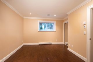 Photo 16: 1041 PROSPECT Avenue in North Vancouver: Canyon Heights NV House for sale : MLS®# R2591433