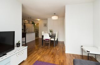 Photo 4: 808 1082 SEYMOUR Street in Vancouver: Downtown VW Condo for sale (Vancouver West)  : MLS®# R2614016
