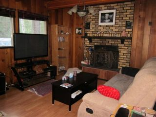 Photo 7: 53022 Range Road 172, Yellowhead County in : Edson Country Residential for sale : MLS®# 28643