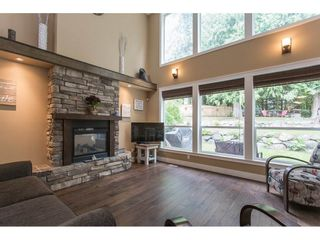Photo 8: 8465 BRADSHAW PLACE in Chilliwack: Eastern Hillsides House for sale : MLS®# R2177262